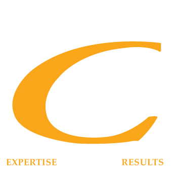 CROFTON INTERIORS